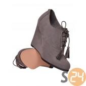 Norah abra Utcai cipö N21361-0010