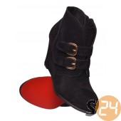 Norah  Utcai cipö N21362