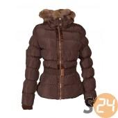 Norah jane Utcai kabát N21380-0300