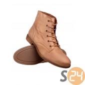 Norah norah cipő Bakancs N4863-0120