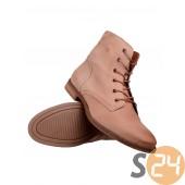 Norah norah cipő Bakancs N4863-0200