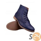Norah norah cipő Bakancs N4863-0400
