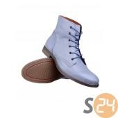 Norah norah cipő Bakancs N4863-0410