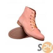 Norah norah cipő Bakancs N4863-0800