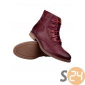 Norah norah cipő Bakancs N4863-0880
