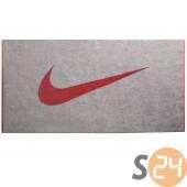 Nike eq Törölköző Nike sport towel l NET13936LG