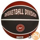 New port mini kosárlabda, vörös sc-22053