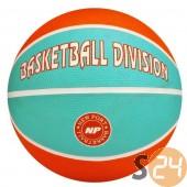 New port mini kosárlabda, narancs sc-22055