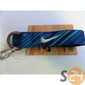 Nike eq Egyéb sport kiegészítő Swift lanyard NIA.104.25.NS