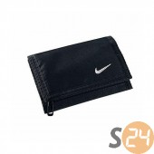 Nike nike basic wallet Egyeb NIA08068NS
