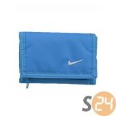 Nike nike basic wallet Egyeb NIA08480NS