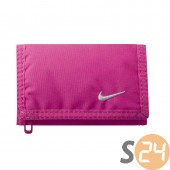 Nike nike basic wallet Egyeb NIA08618NS