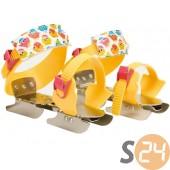 Nijdam kétélű korcsolya, sárga sc-13876
