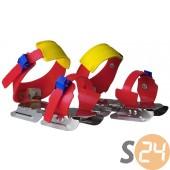Nijdam kétélű korcsolya, piros sc-13877