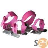 Nijdam kétélű korcsolya, pink sc-13878