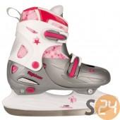 Nijdam zwr állítható lány jégkorcsolya sc-18560