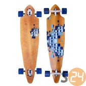 Nijdam pacific progress longboard sc-19916