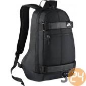 Nike embarca gördeszkás hátizsák, fekete sc-21583