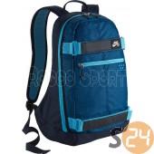 Nike embarca gördeszkás hátizsák, kék sc-21584