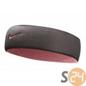 Nike eq Fejpánt Nike premier home & away headband osfm anthracite/polarized pink NNN06048OS