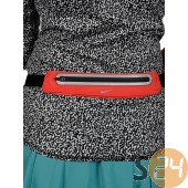 Nike nike expandable running lean waistpack l övtáska NRL17600OS