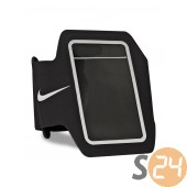 Nike nike lightweight arm band Egyeb NRN25001OS