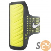 Nike nike distance arm band apple Egyeb NRN42080OS