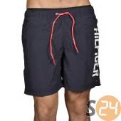 TommyHilfiger logo short Boardshort OP87872937-0403