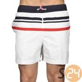 TommyHilfiger ethan trunk Boardshort OP87873038-0100