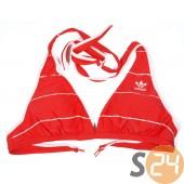Adidas Fürdőruha E bikini top q2 P04462