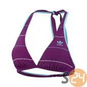 Adidas Fürdőruha E bikini top q2 P04463