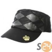 Adidas Sapka, Sál, Kesztyű Rh logo cap P40838