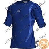 Adidas Aláöltözet Tf pw s/s P92454