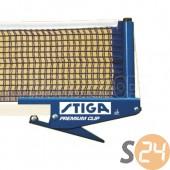 Stiga premium clip ping-pong háló sc-2218