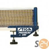 Stiga premium vm ping-pong háló sc-2217