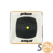Prince squash labda, lassú sc-6108