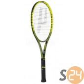 Prince exo3 rebel 95 team teniszütő sc-897