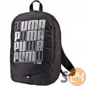 Puma hátizsák, fekete sc-21560
