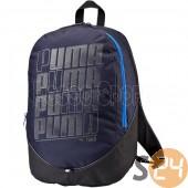 Puma hátizsák, kék sc-21561