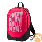 Puma hátizsák, pink sc-21562