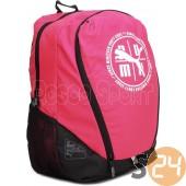 Puma pink casual hátizsák sc-21568