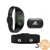 Adidas Edzéssegítők Micoach zoneb Q00147