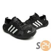 Adidas Túracipő, Outdoor cipő Climacool daroga two 13 Q21031