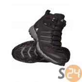 Adidas PERFORMANCE ax 1 mid gtx Bakancs Q21042