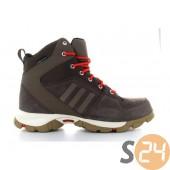 Adidas Túracipő, Outdoor cipő Winterscape cp Q21318