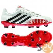 Adidas Foci cipők P absolado lz trx fg Q21654