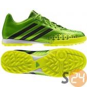 Adidas Foci cipők P absolado lz trx tf Q21667