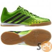 Adidas Foci cipők P absolado lz in Q21692