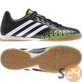 Adidas Foci cipők P absolado lz in Q21693