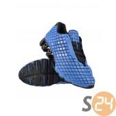 Adidas ORIGINALS porsche design run bounce Futó cipö Q22049